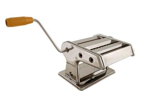 Manuelle Nudelmaschine